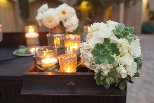 Mike & Kate Zike Wedding_0596-M.jpg