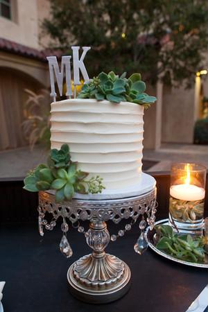 Mike & Kate Zike Wedding_0593-M.jpg