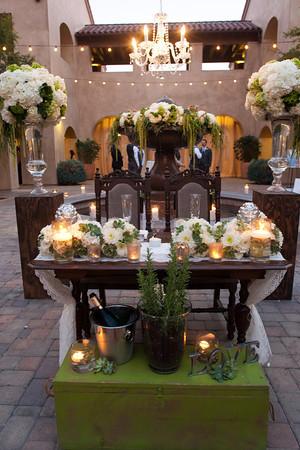 Mike & Kate Zike Wedding_0589-M.jpg