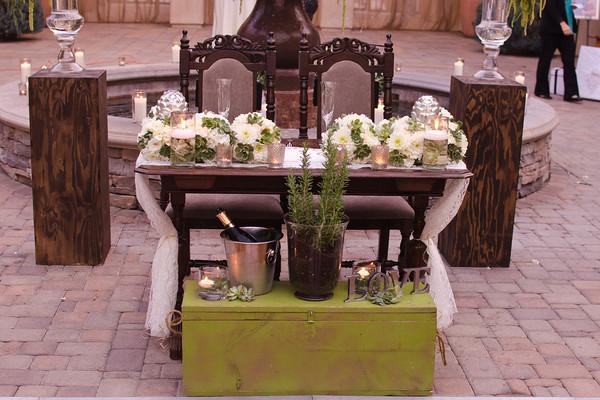 Mike & Kate Zike Wedding_0563-M.jpg