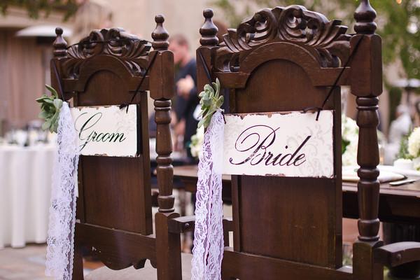 Mike & Kate Zike Wedding_0544-M.jpg