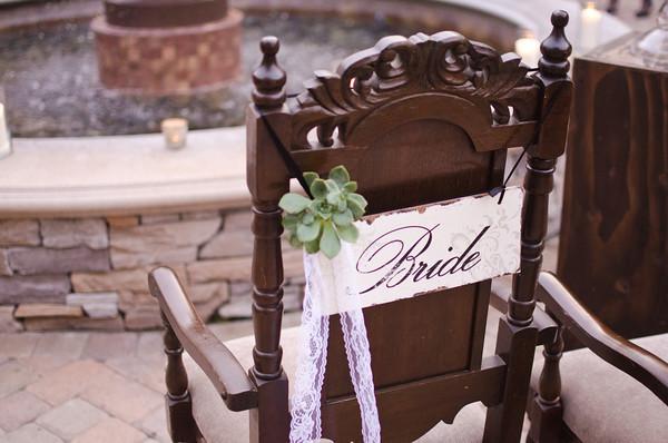 Mike & Kate Zike Wedding_0543-M.jpg