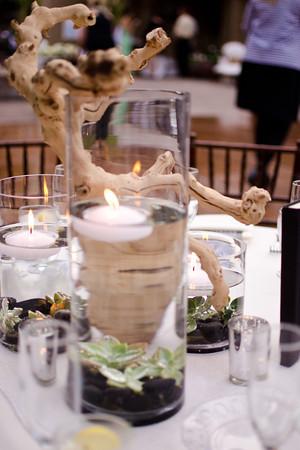 Mike & Kate Zike Wedding_0517-M.jpg