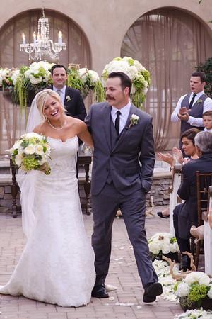 Mike & Kate Zike Wedding_0459-M.jpg