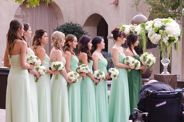 Mike & Kate Zike Wedding_0438-M.jpg