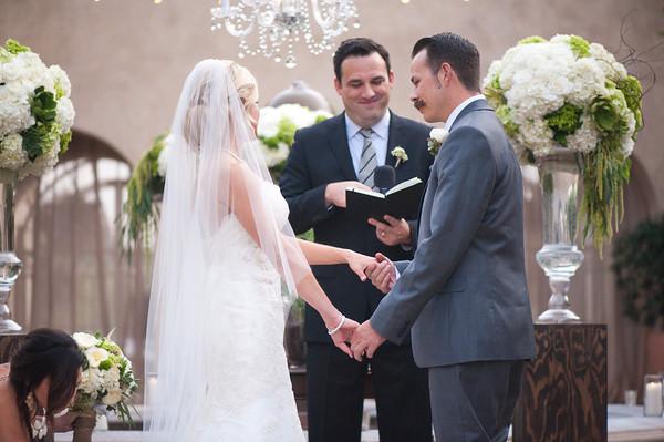 Mike & Kate Zike Wedding_0408-M.jpg