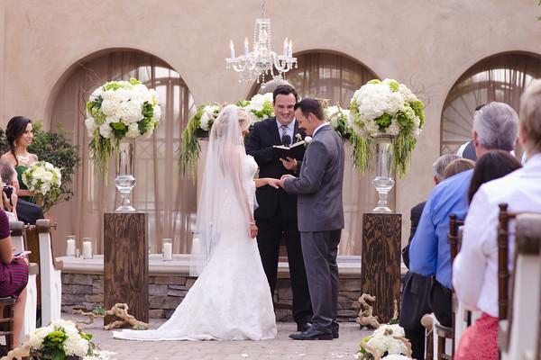 Mike & Kate Zike Wedding_0420-M.jpg