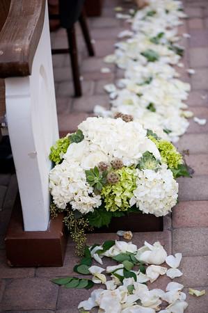 Mike & Kate Zike Wedding_0297-M.jpg