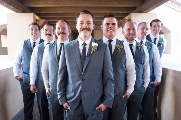 Mike & Kate Zike Wedding_0277-M.jpg