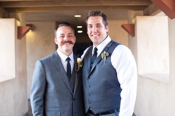 Mike & Kate Zike Wedding_0252-M.jpg
