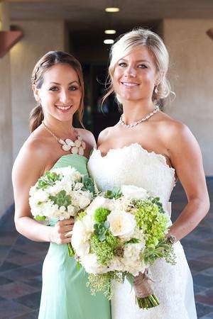 Mike & Kate Zike Wedding_0207-M.jpg