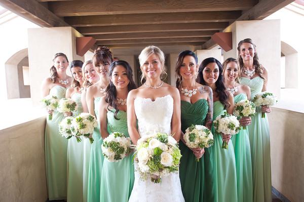 Mike & Kate Zike Wedding_0193-M.jpg