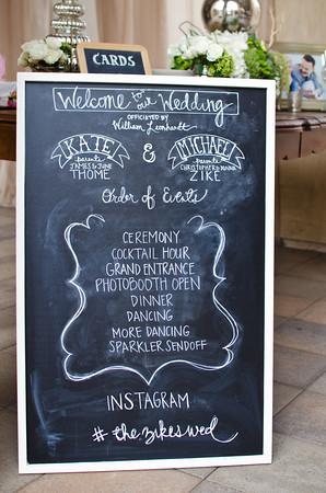 Mike & Kate Zike Wedding_0191-M.jpg