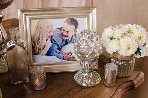 Mike & Kate Zike Wedding_0190-M.jpg
