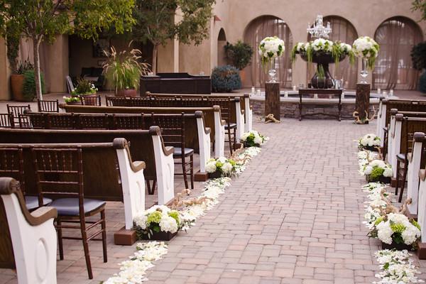 Mike & Kate Zike Wedding_0180-M.jpg