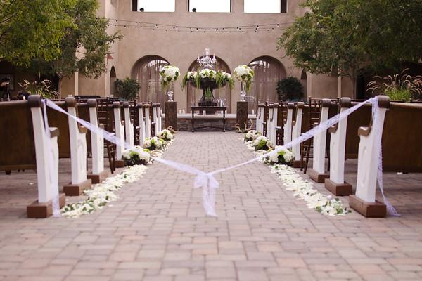 Mike & Kate Zike Wedding_0161-M.jpg
