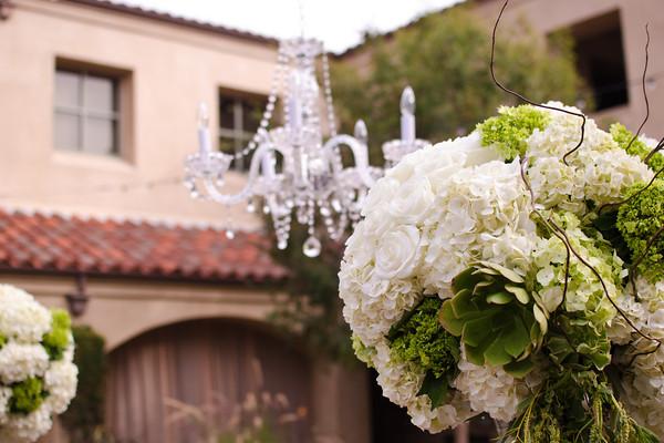 Mike & Kate Zike Wedding_0157-M.jpg