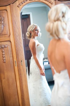 Mike & Kate Zike Wedding_0135-M.jpg