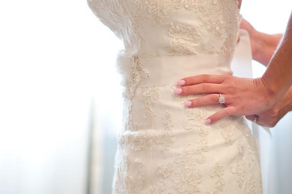 Mike & Kate Zike Wedding_0130-M.jpg