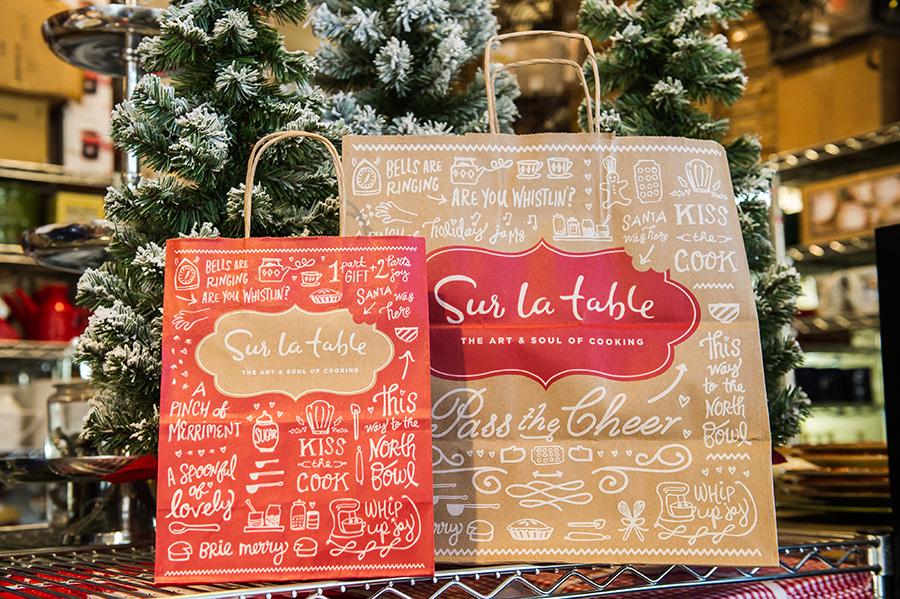 SurLaTable-KellyThompson-Holiday-GiftBags-1.jpg