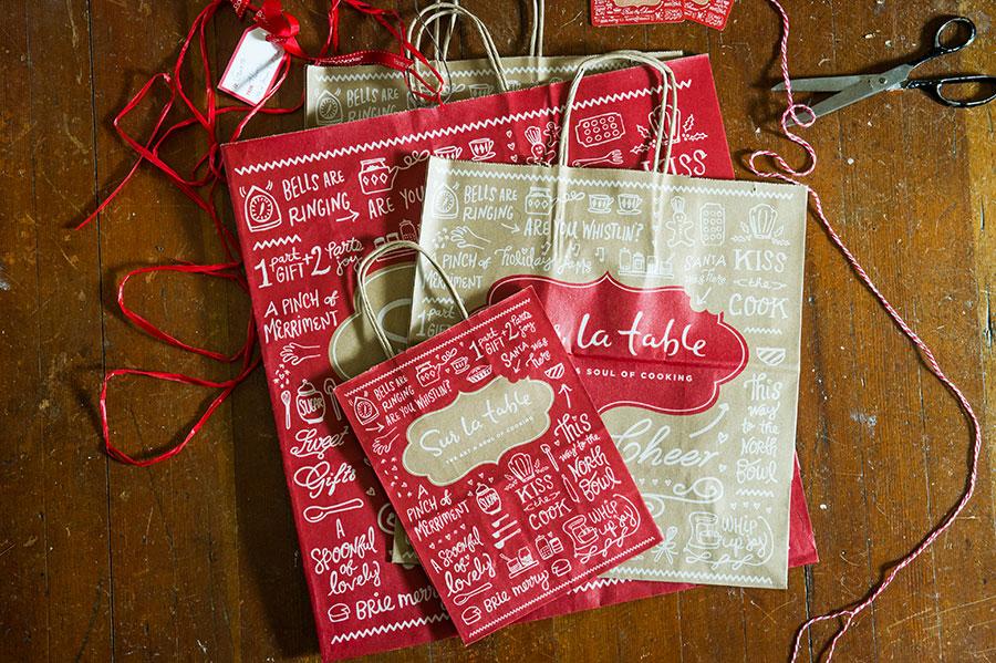 SurLaTable-KellyThompson-Holiday-GiftBags-3.jpg