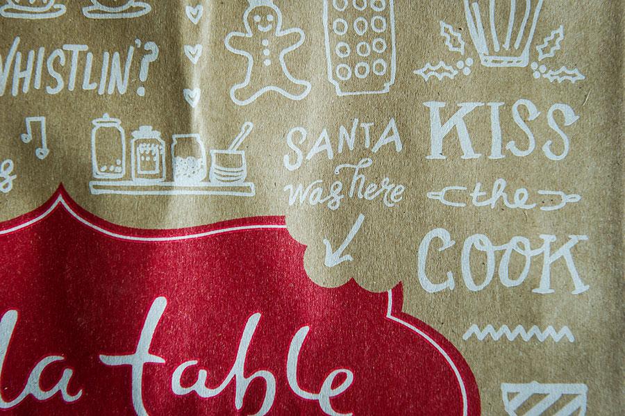SurLaTable-KellyThompson-Holiday-GiftBags-4.jpg
