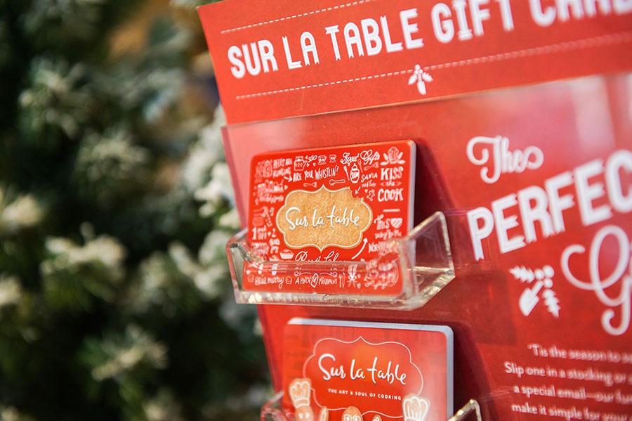 SurLaTable-KellyThompson-Holiday-GiftCard-1.jpg