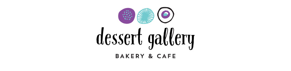 DessertGallery_Logo_Design_KellyThompson_KTOM.jpg