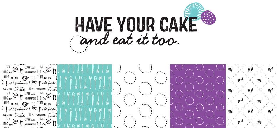 DessertGallery_Patterns_Design_KellyThompson_KTOM.jpg