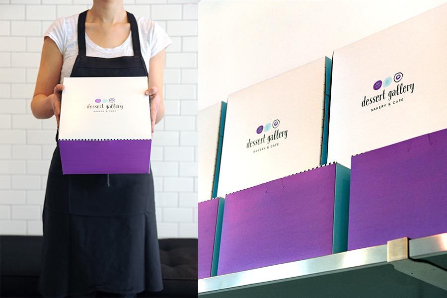 KTOM_Bakery_GraphicDesign_Packaging_KellyThompson_DessertGallery_Boxes_2.jpg