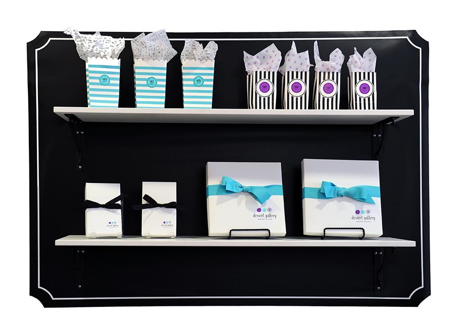 KTOM_Bakery_GraphicDesign_Packaging_KellyThompson_DessertGallery_Gift_.jpg