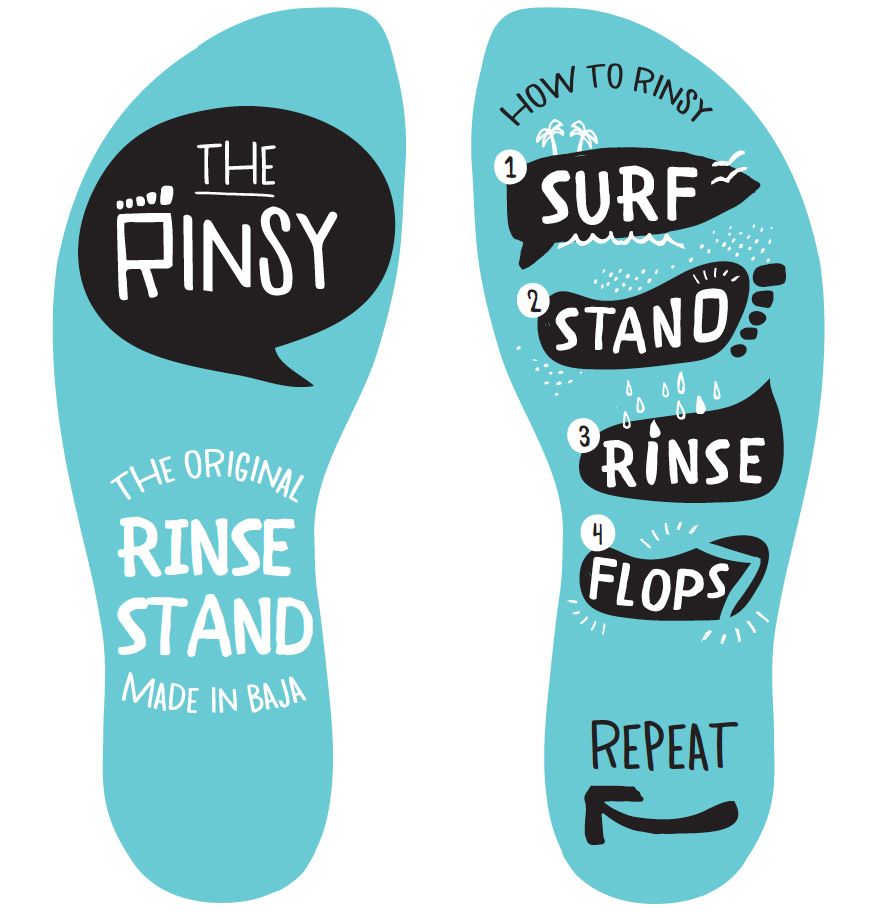 Seattle_GraphicDesign_Packaging_Surf_TheRinsy_1.jpg