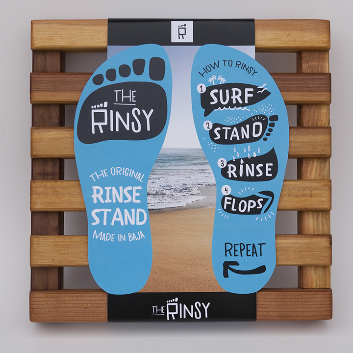 KellyThompson_DEICreative_Seattle_GraphicDesign_Packaging_Surf_TheRinsy_1.png