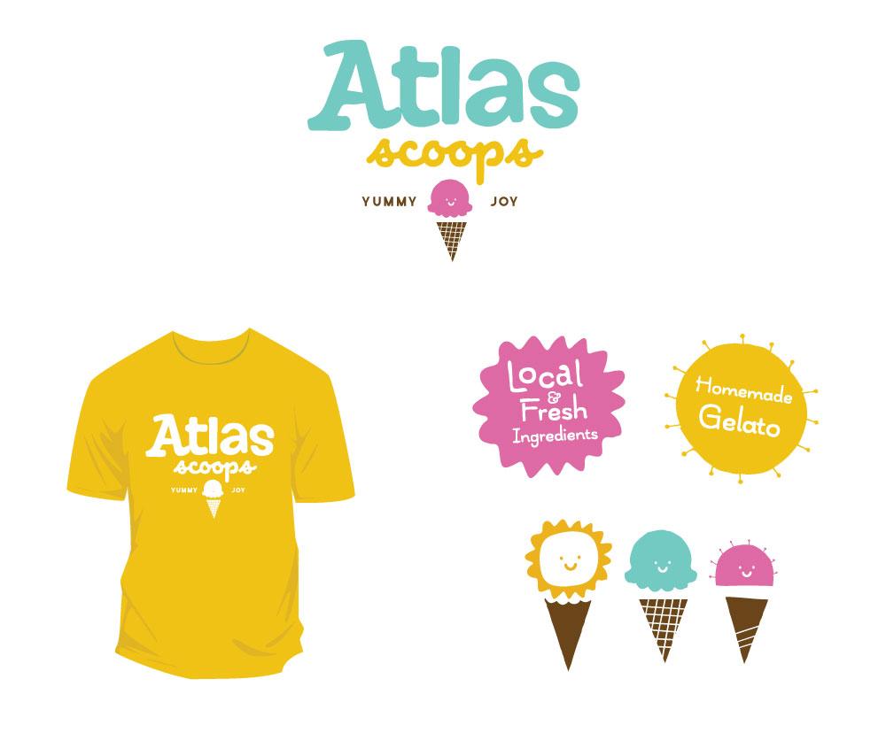 AtlasScoops_Sellwood_KellyThompson_Branding_GraphicDesign_FoodTruck_1.jpg