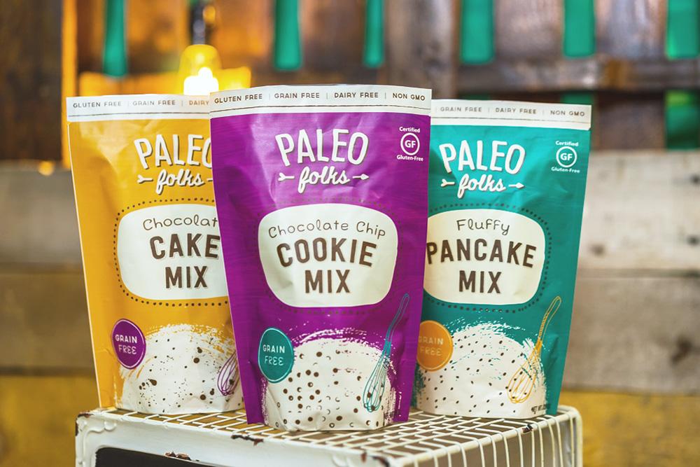 Baking_PaleoFolk_Branding_Packaging_KellyThompson_KTOM_2.png