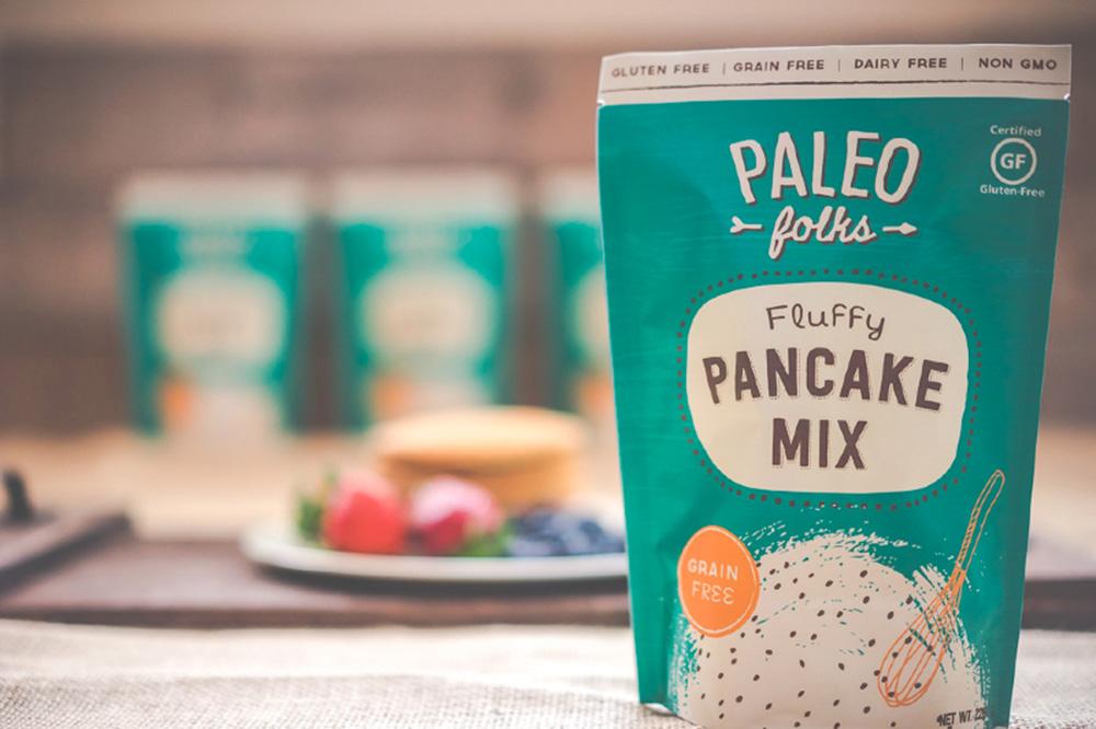 Paleo_GraphicDesign_PaleoFolk_Branding_Packaging_KellyThompson_KTOM_1.png