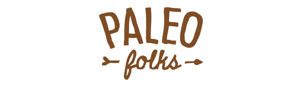 Logo_GraphicDesign_PaleoFolk_Branding_Packaging_KellyThompson_KTOM_3.png
