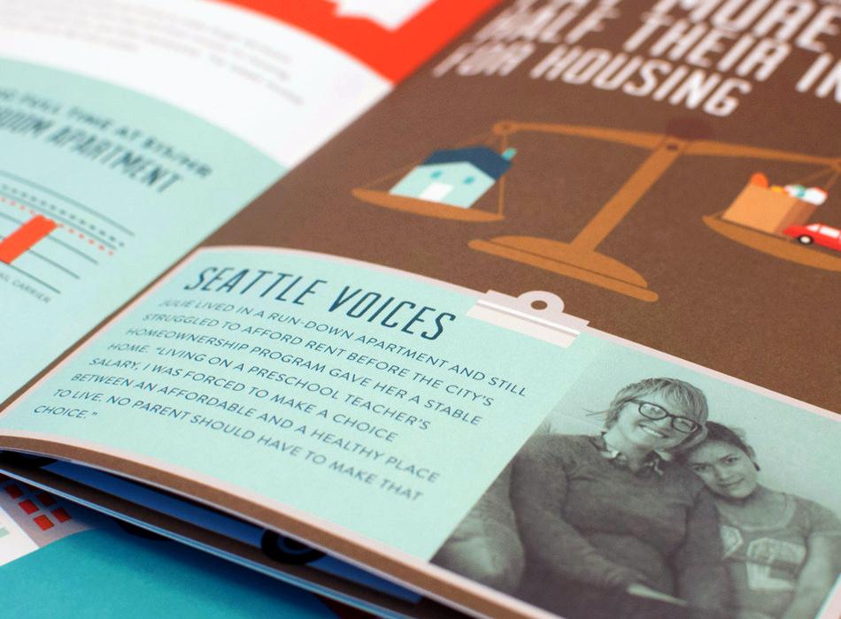 KTOM_KellyThompson_Infographic_Seattle_Booklet_detail_1.jpg