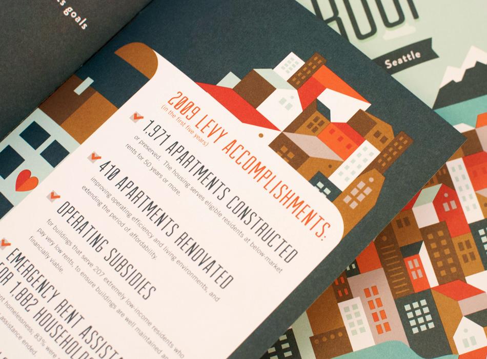 M_KellyThompson_Infographic_Seattle_Booklet_detail_2.jpg