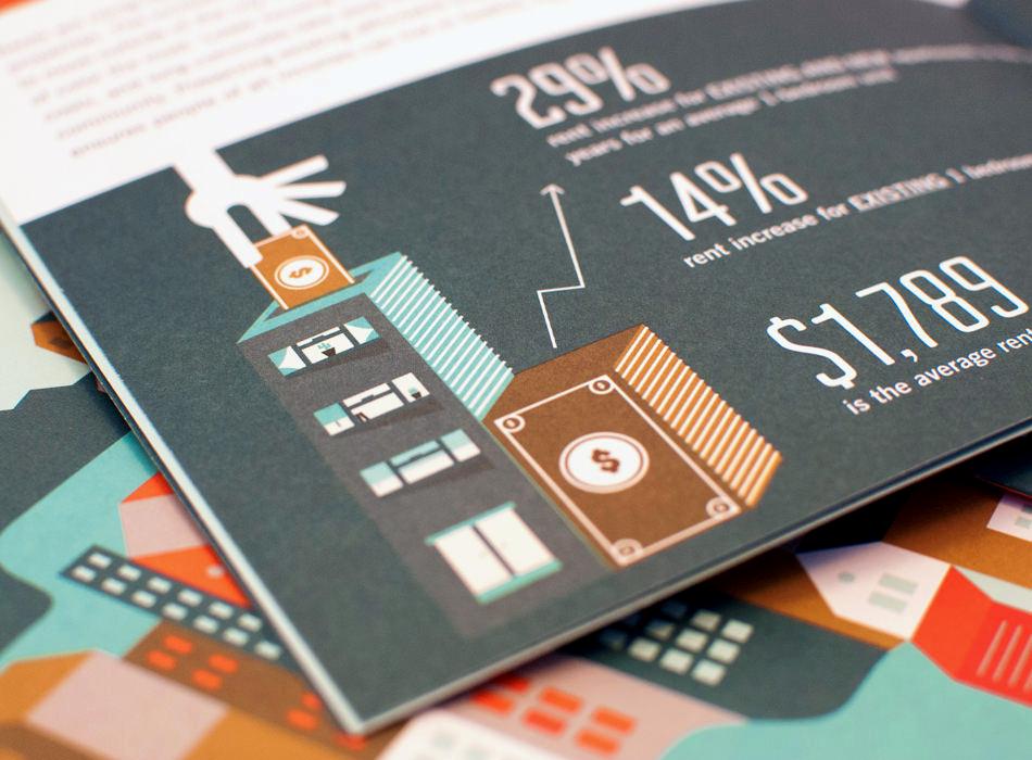 M_KellyThompson_Infographic_Seattle_Booklet_detail_3.jpg