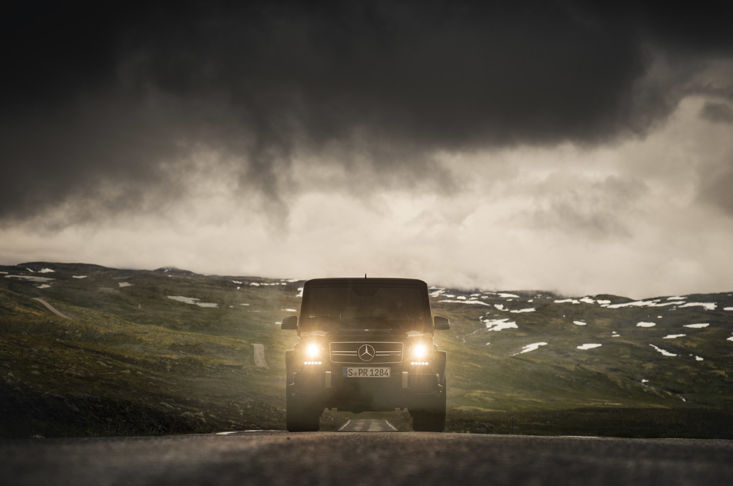 mercedesbenz_g63_norway_12.jpg