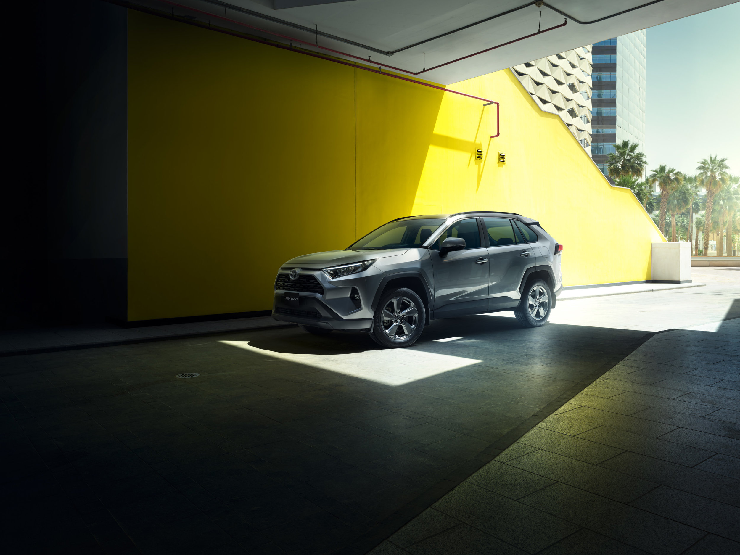 toyotoa_middleeast_campaign_05.jpg