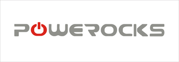 Powerocks Logo small2.jpg