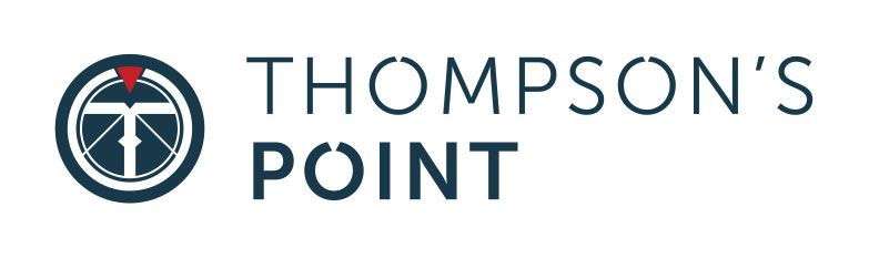 ThompsonsPoint.jpg
