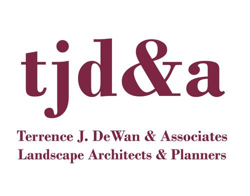 TJD&A.jpg