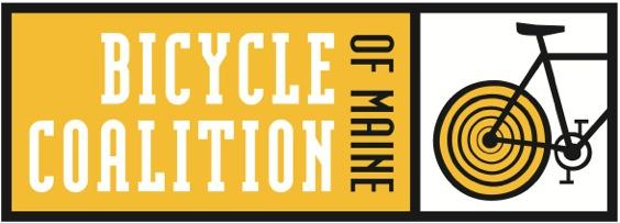 BicycleCoalitionofMaine.jpg