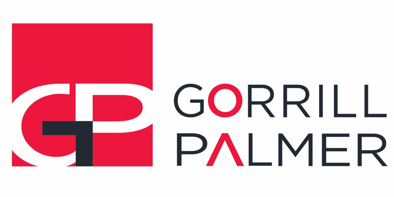Gorrill Palmer logo 186-300 (1).jpg