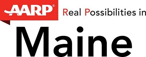 AARP_in_Maine (smaller) JPEG.jpg