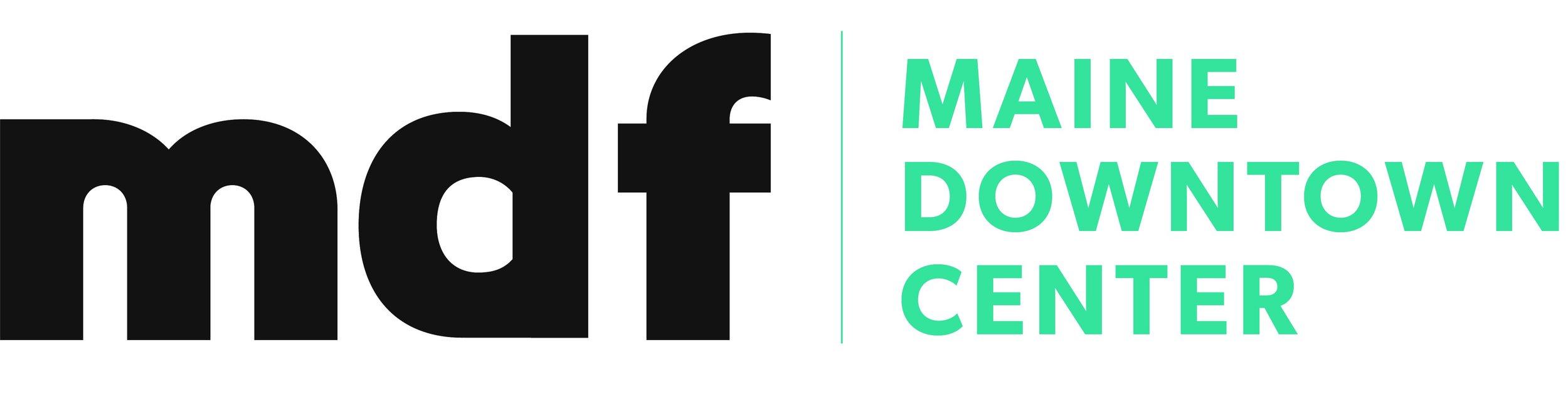 MDF_MDC_logo_CMYK.JPG