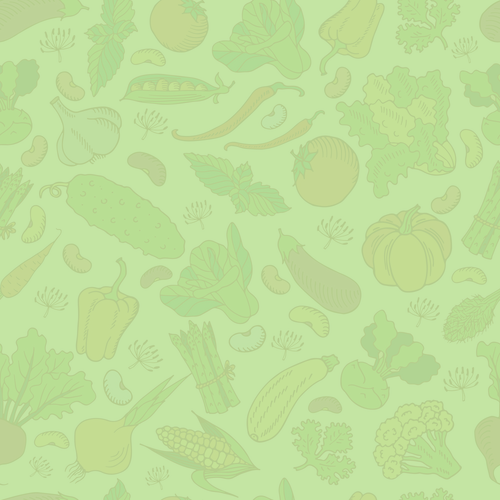 veges-seamless-green.png